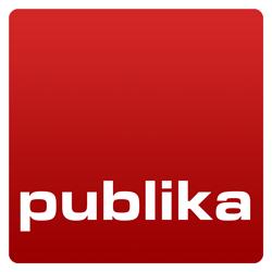 PUBLIKA Servizi e formazione per gli enti locali Digita qui per cercare